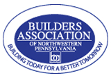 Builders Association of Northwestern Pennsylvania